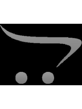 Ert 23 plus Ειδικό σκεύασμα για ανθοφορία-καρπόδεση (1lt)